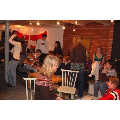 Bild 20 zum Weblog 93
