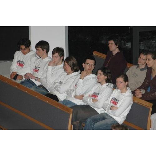 Bild 5 zum Weblog 93