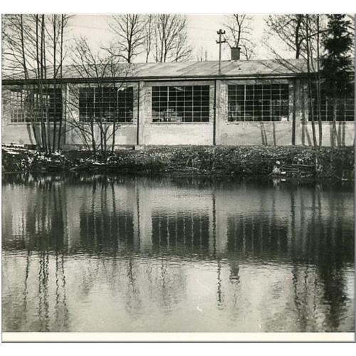 Bild 11 zum Weblog 960