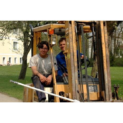 Bild 1 zum Weblog 96