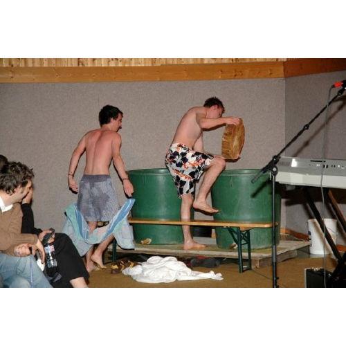 Bild 9 zum Weblog 97